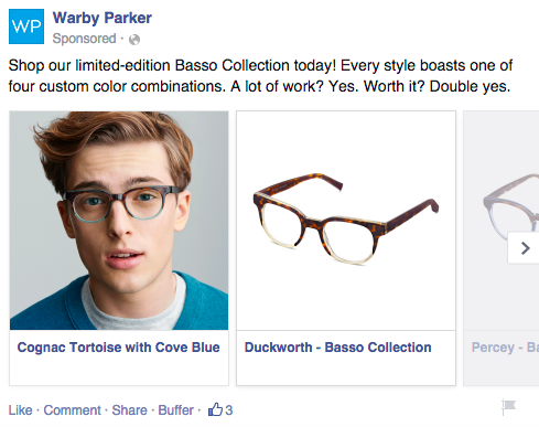 warby-parker-ad